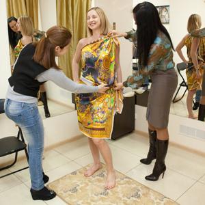 Ателье по пошиву одежды Карабаново