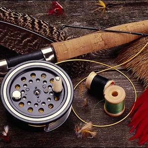 Охотничьи и рыболовные магазины Карабаново