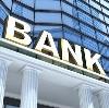 Банки в Карабаново