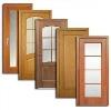 Двери, дверные блоки в Карабаново