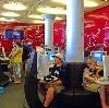 Интернет-кафе в Карабаново
