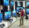 Магазины электроники в Карабаново