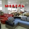 Магазины мебели в Карабаново