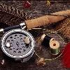 Охотничьи и рыболовные магазины в Карабаново