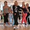 Школы танцев в Карабаново