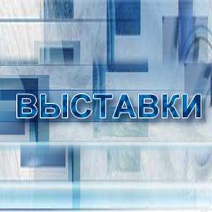 Выставки Карабаново