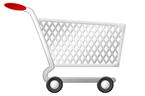 Сильфея - иконка «продажа» в Карабаново